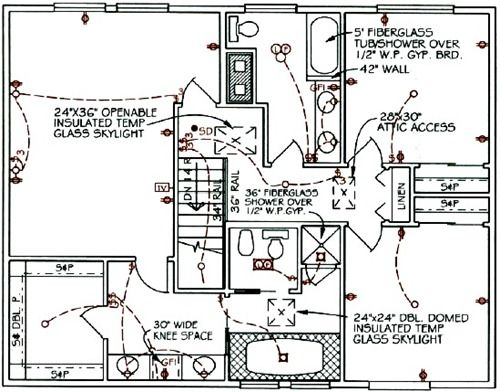 electric circuit drawing at getdrawings free for personal use Air Compressor Starter Wiring Diagram 500x392 wiring diagram symbols uk