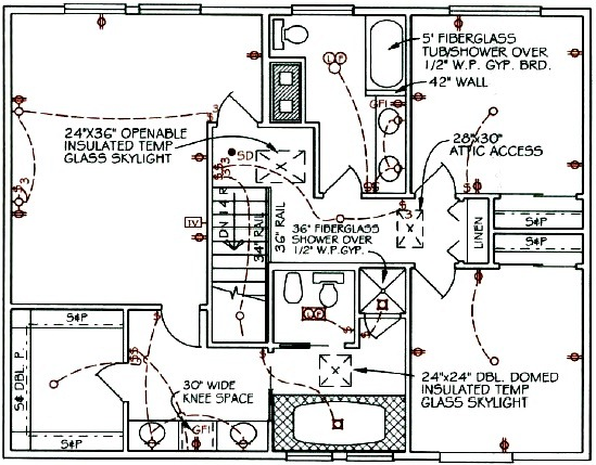 Dry Contact Wiring Diagram Dry Circuit Diagrams