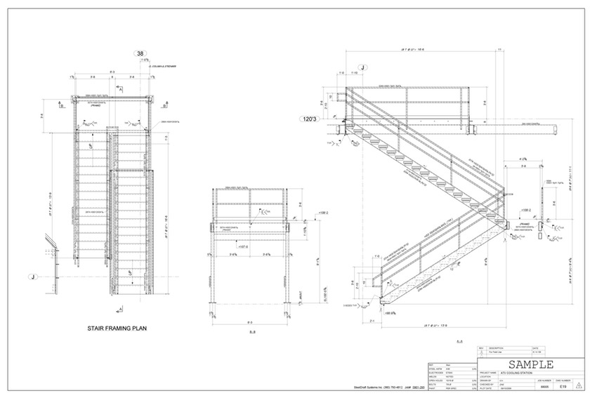 electric drawing at getdrawings free for personal use electric 2001 F150 Starter System Diagram 850x567 patent us2936848 articulated aerial ladder patents drawing