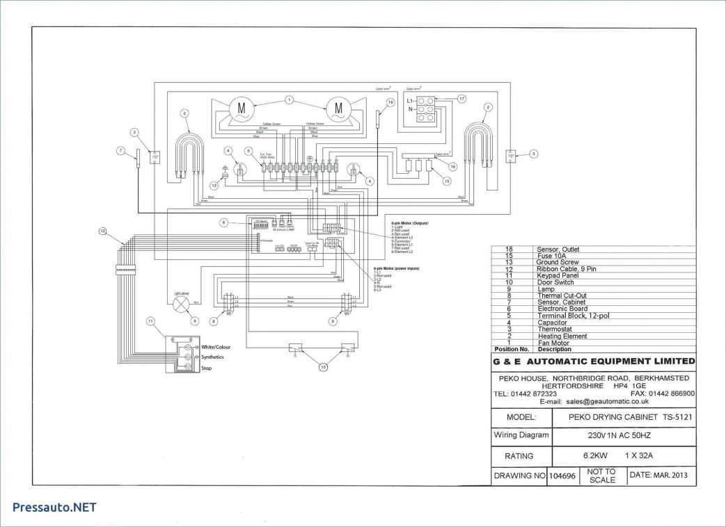 electric drawing at getdrawings free for personal use electric Three-Phase Electric Power 1043x758 single phase house wiring circuit diagram how to wire up
