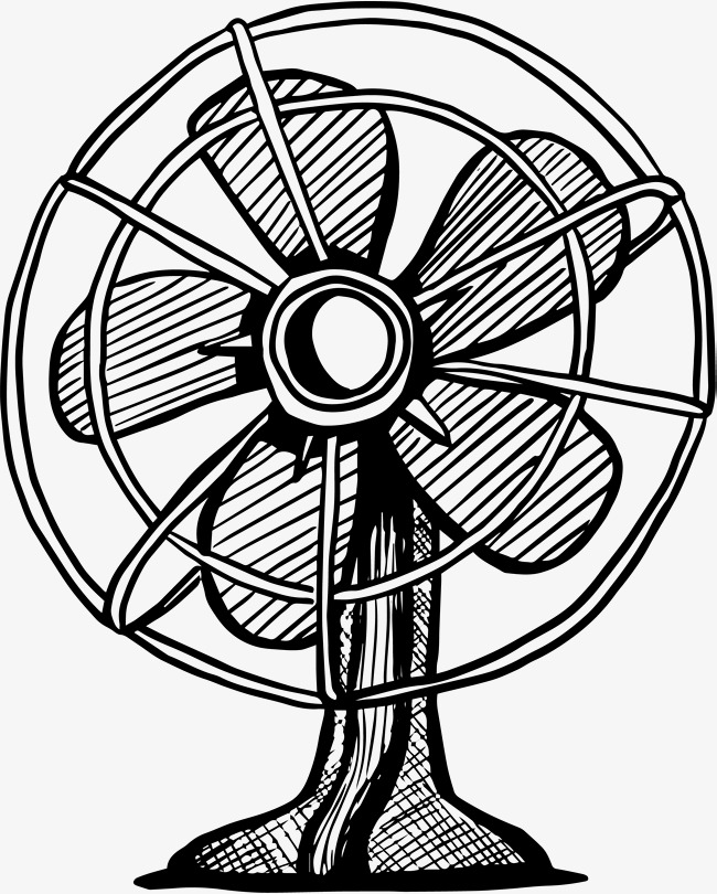 The Best Free Cooling Drawing Images Download From 50 Free Drawings