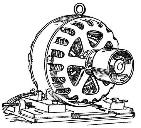 480x437 Motor Haiku John's Electric Motor Service Page 2