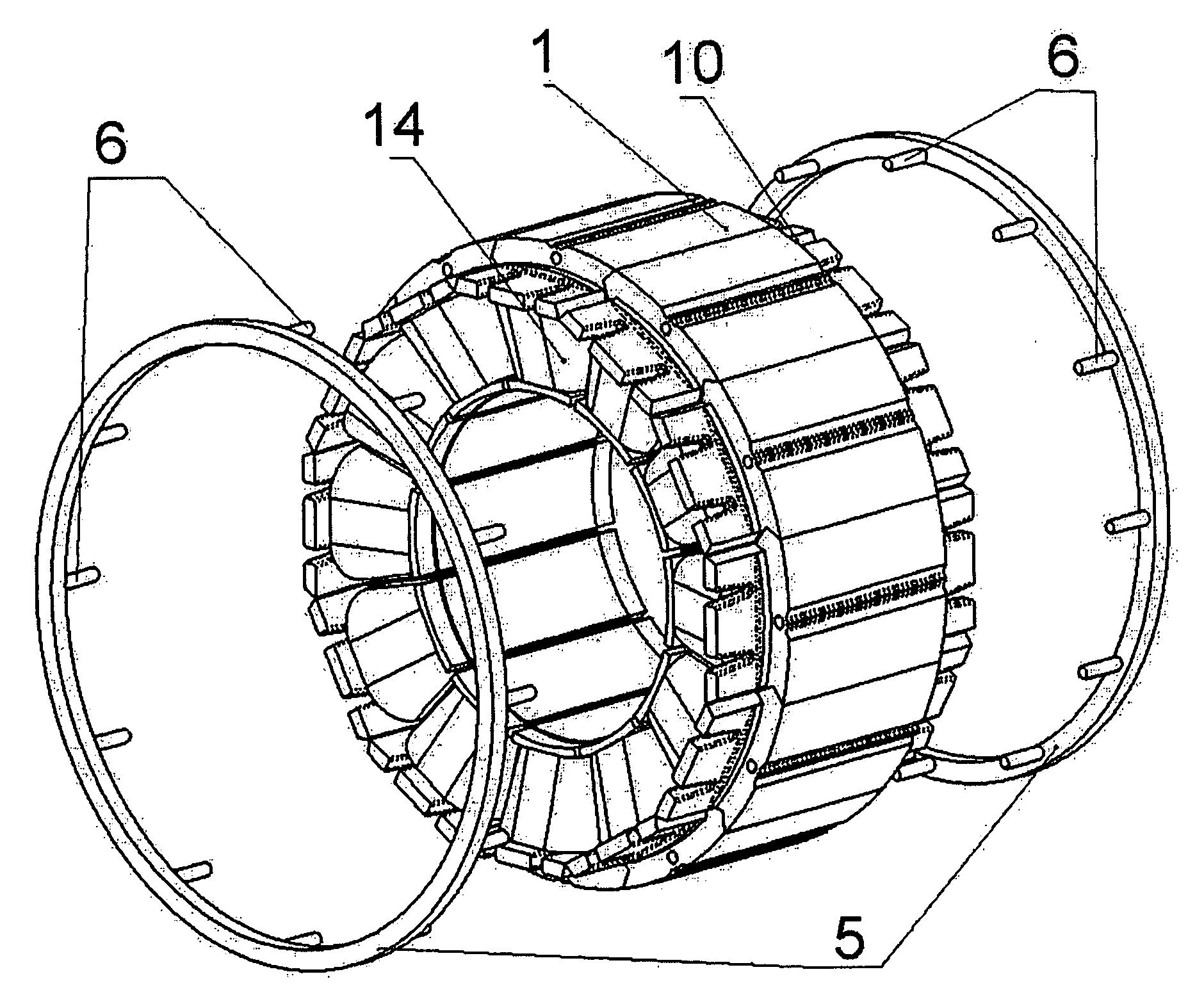 1880x1557 Patent Us20090134742