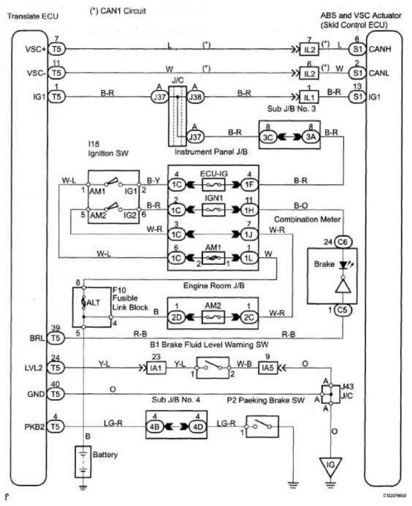 C3 1976 Corvette Wiring Diagram Pdf File Download Only