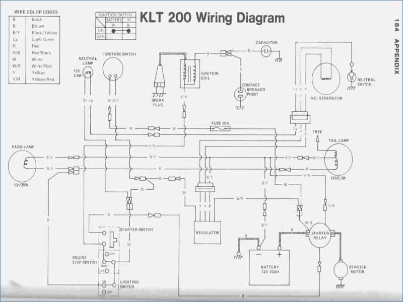800x600 electrical wiring diagram pdf preclinical co