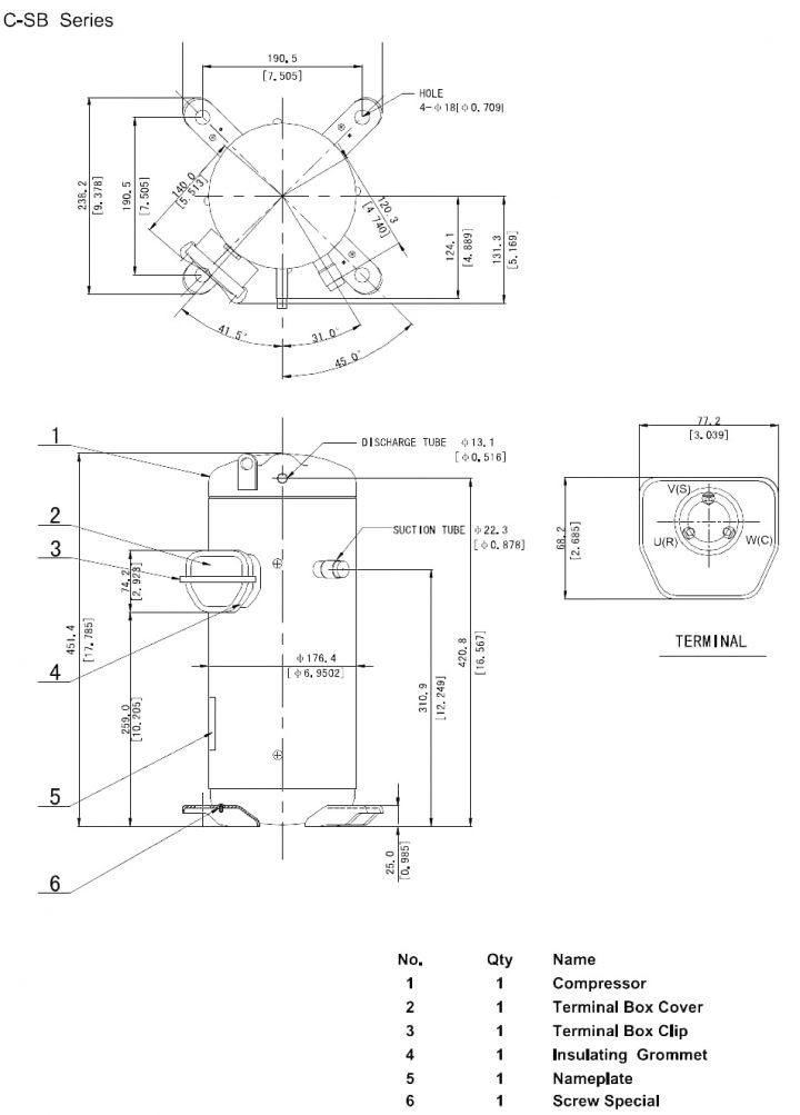 electrical drawing at getdrawings free for personal use House Wiring Diagram 720x1003 electrical wiring plan for house
