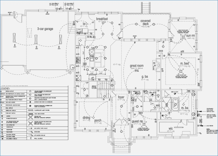 1999 Polaris Snowmobile Wiring Diagrams
