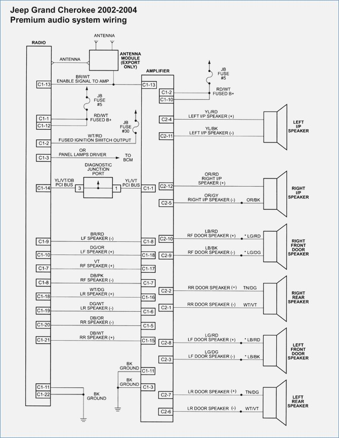 Related With Opel Cd30 Mp3 Wiring Diagram
