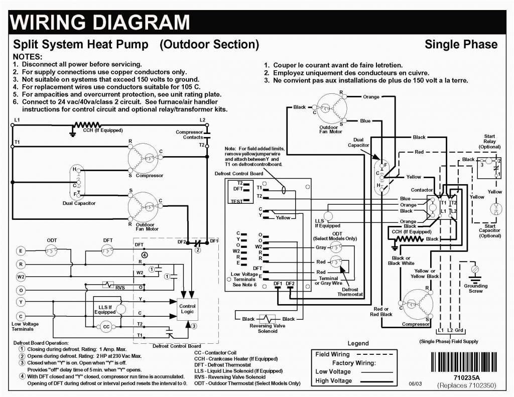 Electrical Drawing At Free For Personal Use Iso Wiring Diagram Symbols 1024x791 Residential Best Of