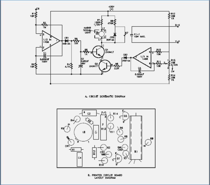 kium sorento dash light wiring diagram
