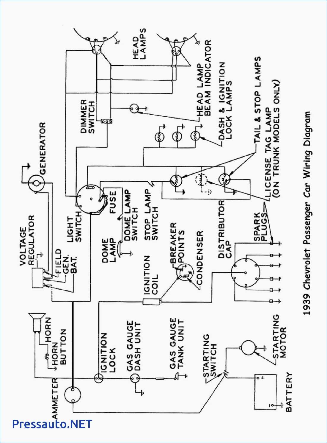 Electrical Drawing At Free For Personal Use Switch Symbol Wiring Diagram 1100x1488 Symbols In Engineering Polaris Snowmobile