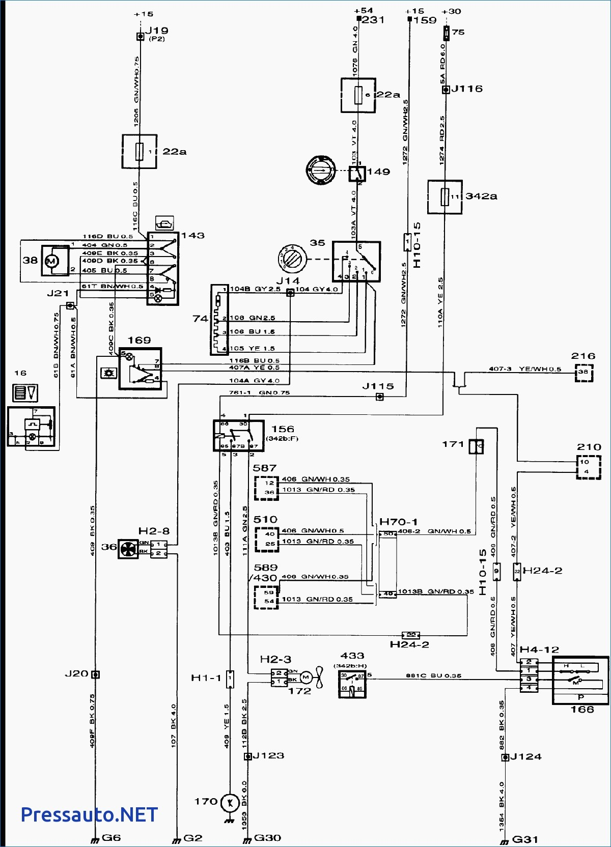 electrical drawing at getdrawings free for personal use Electrical Breaker Box Diagram 1200x1664 whole house electrical wiring diagram
