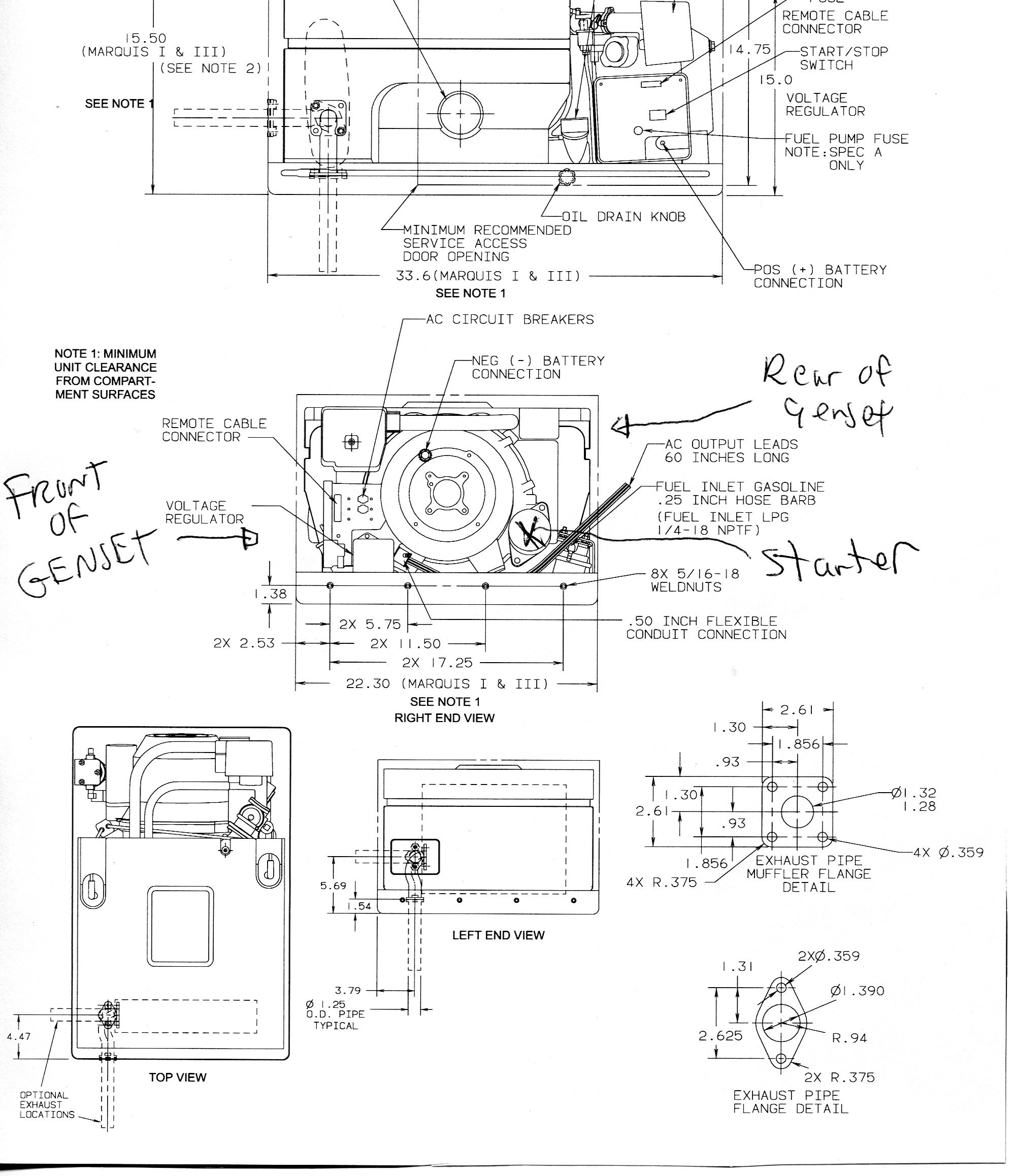 Electrical Drawing at GetDrawings com | Free for personal use