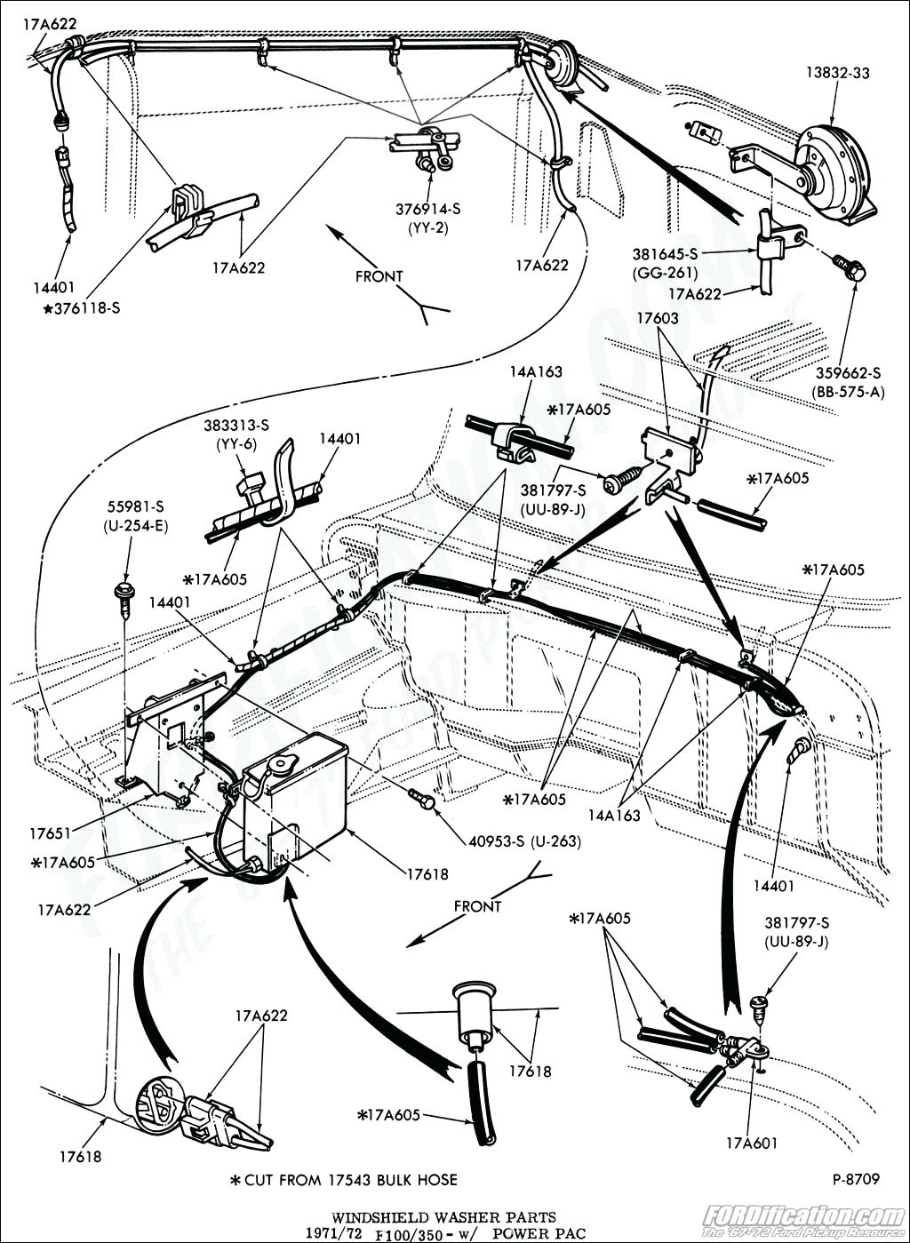 2002 Ford F 350 Fuse Box Diagram Electrical Drawing At Free For Personal Use 1024x1399 F350