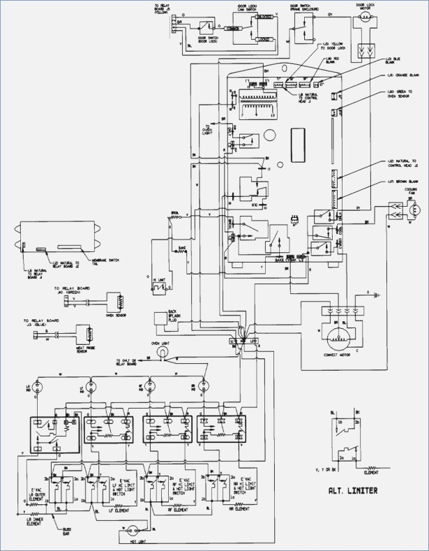 electrical drawing at getdrawings com