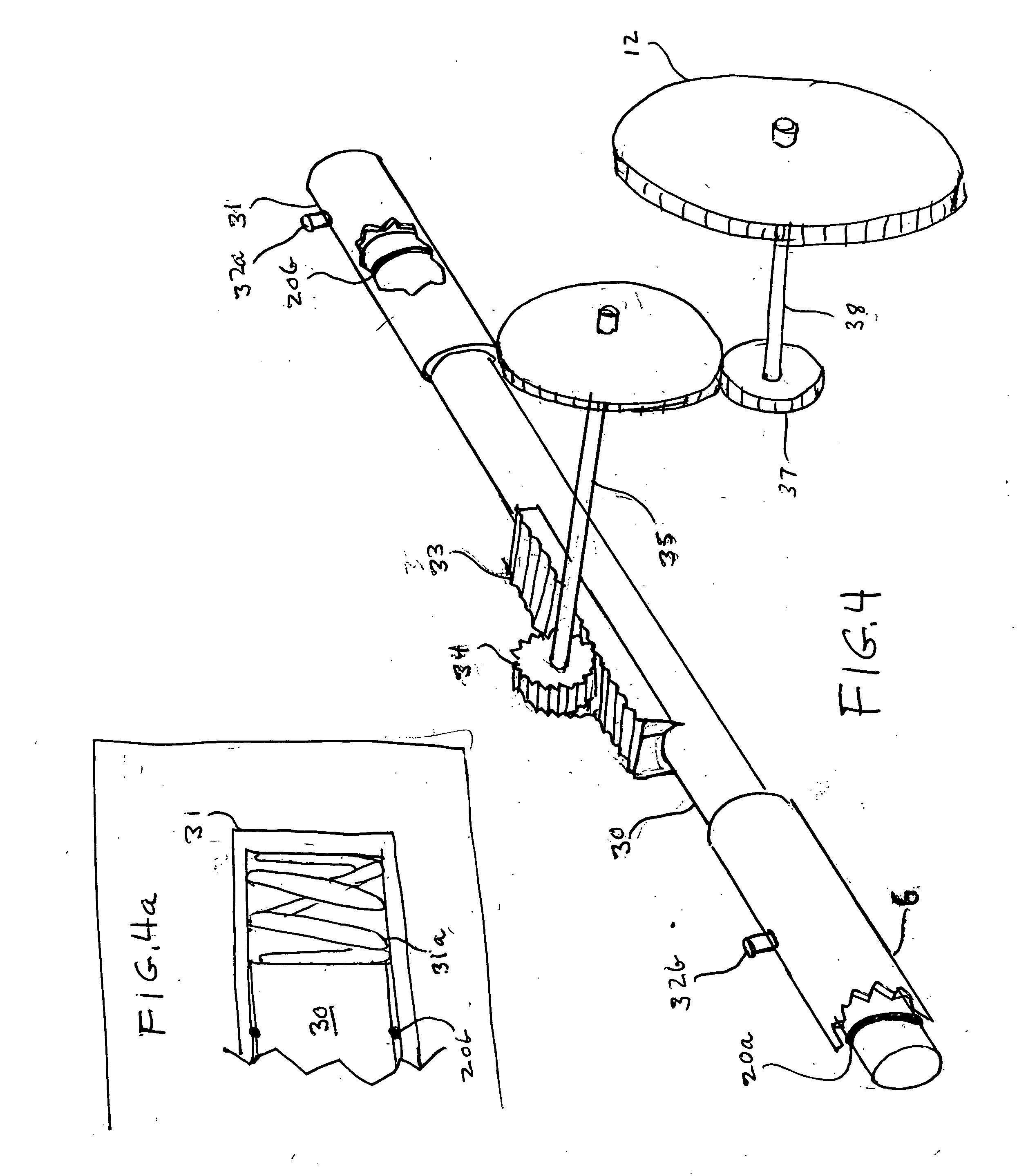 2489x2879 Patent Us20050193728