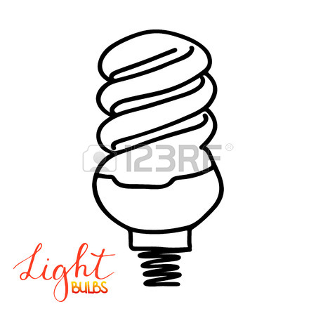 450x450 Save Energy Drawing Stock Photos Amp Pictures. Royalty Free Save