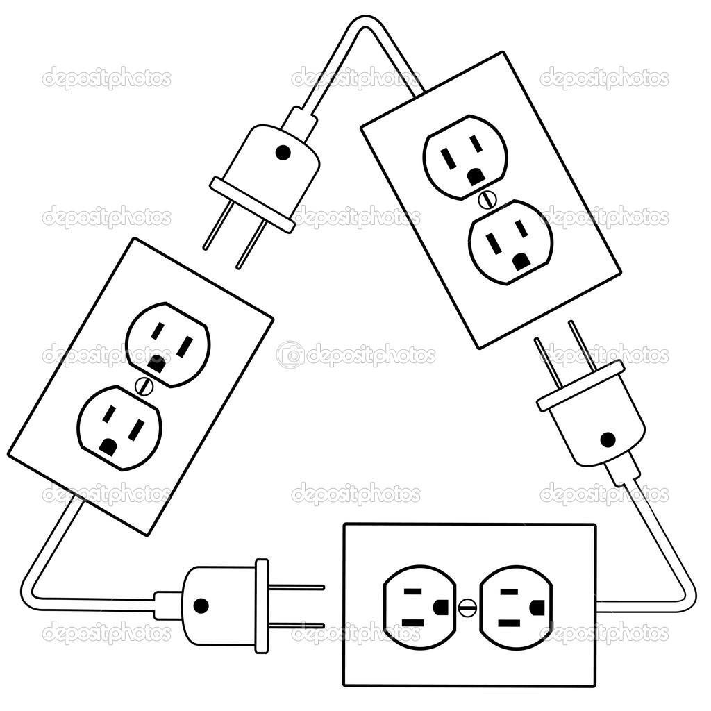 1024x1024 Digital Energy Activty On Emaze