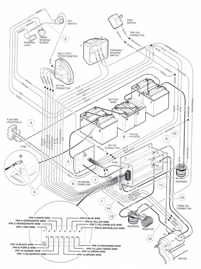 the best free wiring drawing images download from 50 free drawings 3 Prong AC Plug Wiring 687x921 electrical wiring house wiring circuit electrical 101 fittings