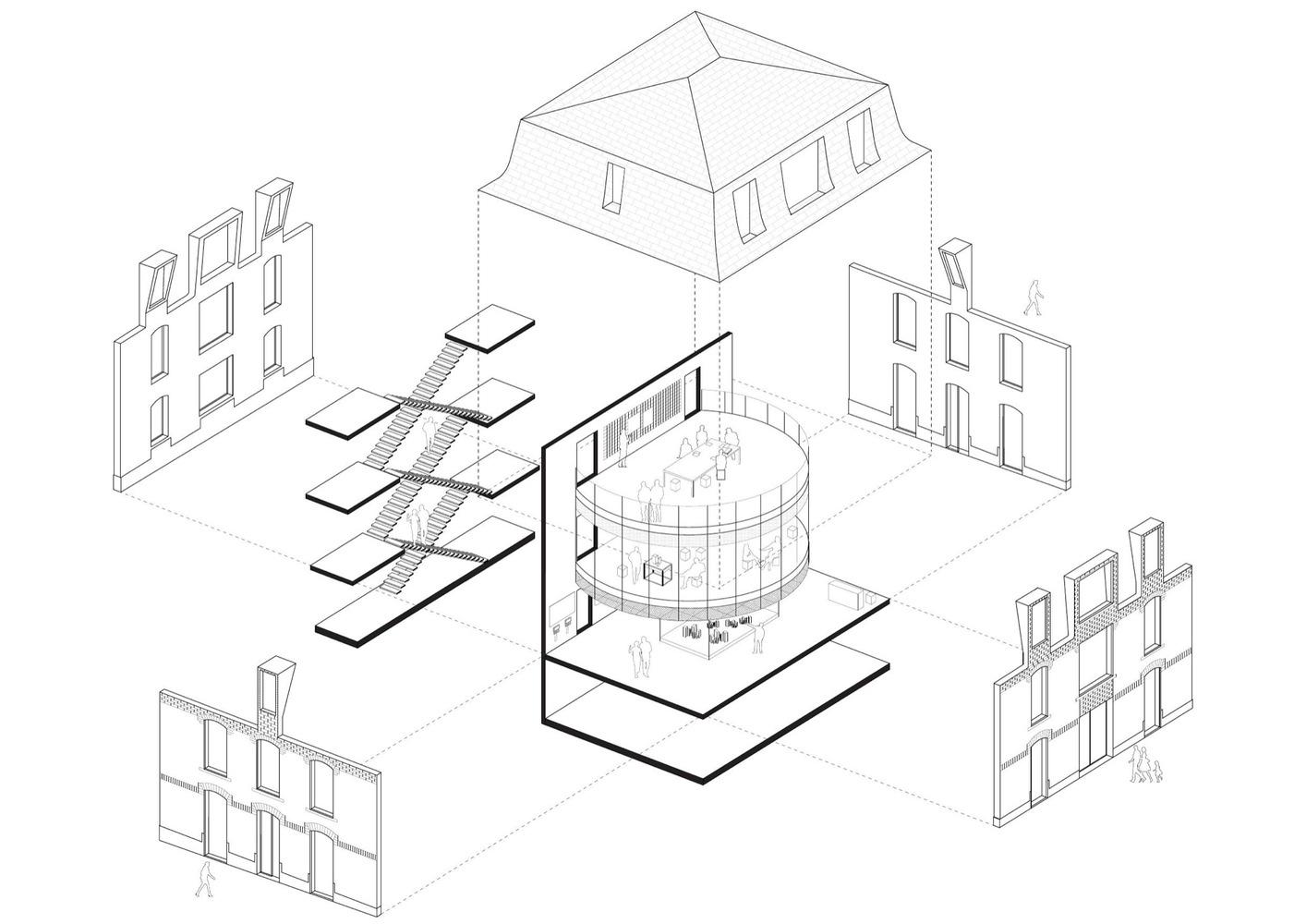Cute Online Engineering Drawing Gallery Benelli 250 Wiring Diagram ...