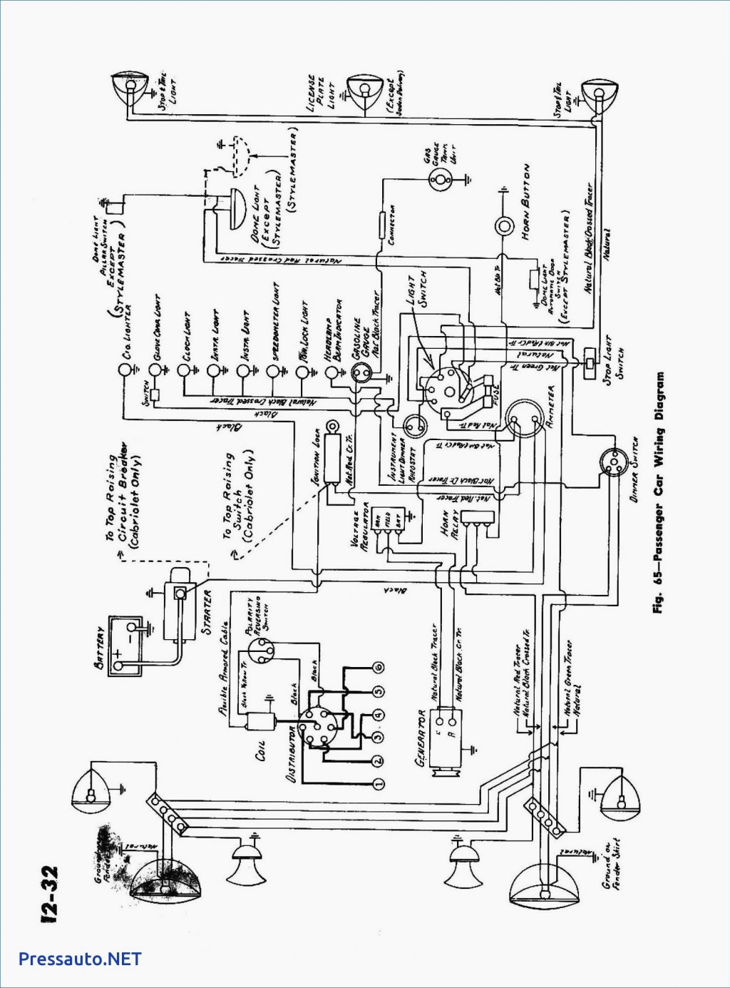 electrical engineer drawing at getdrawings free for personal Schematic Switch Symbols 1024x1385 how to read a wiring diagram symbols choice image