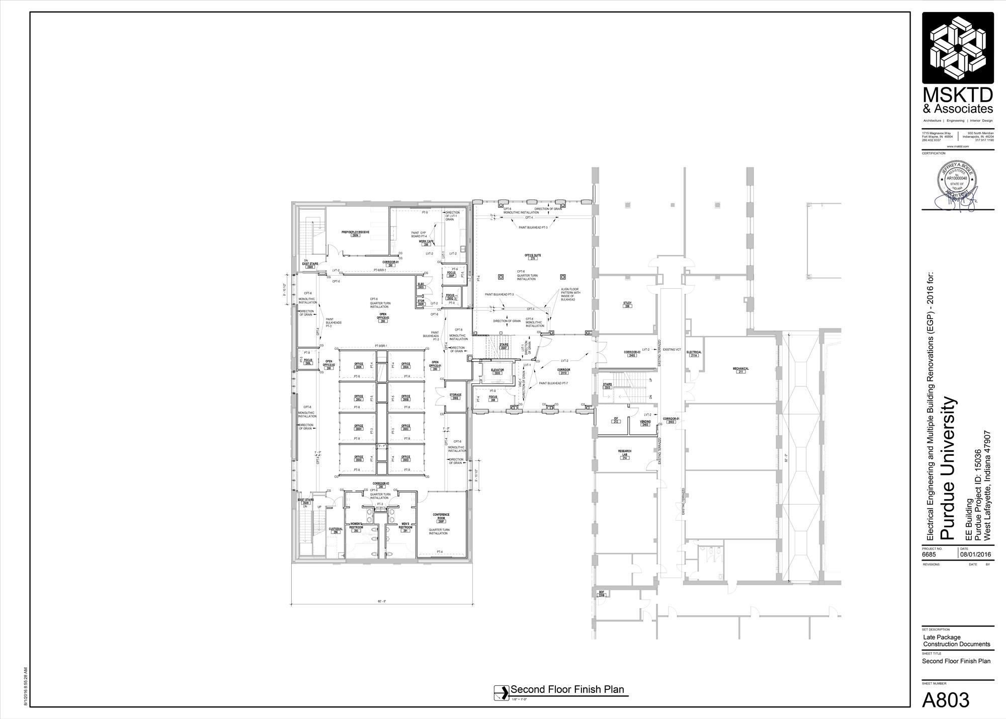 electrical engineer drawing at getdrawings com