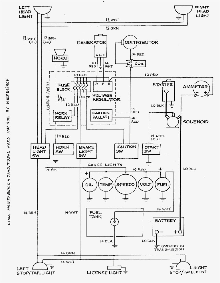 Eagle Dash Wiring Diagram Schematic Diagram Schematic Wiring Diagram