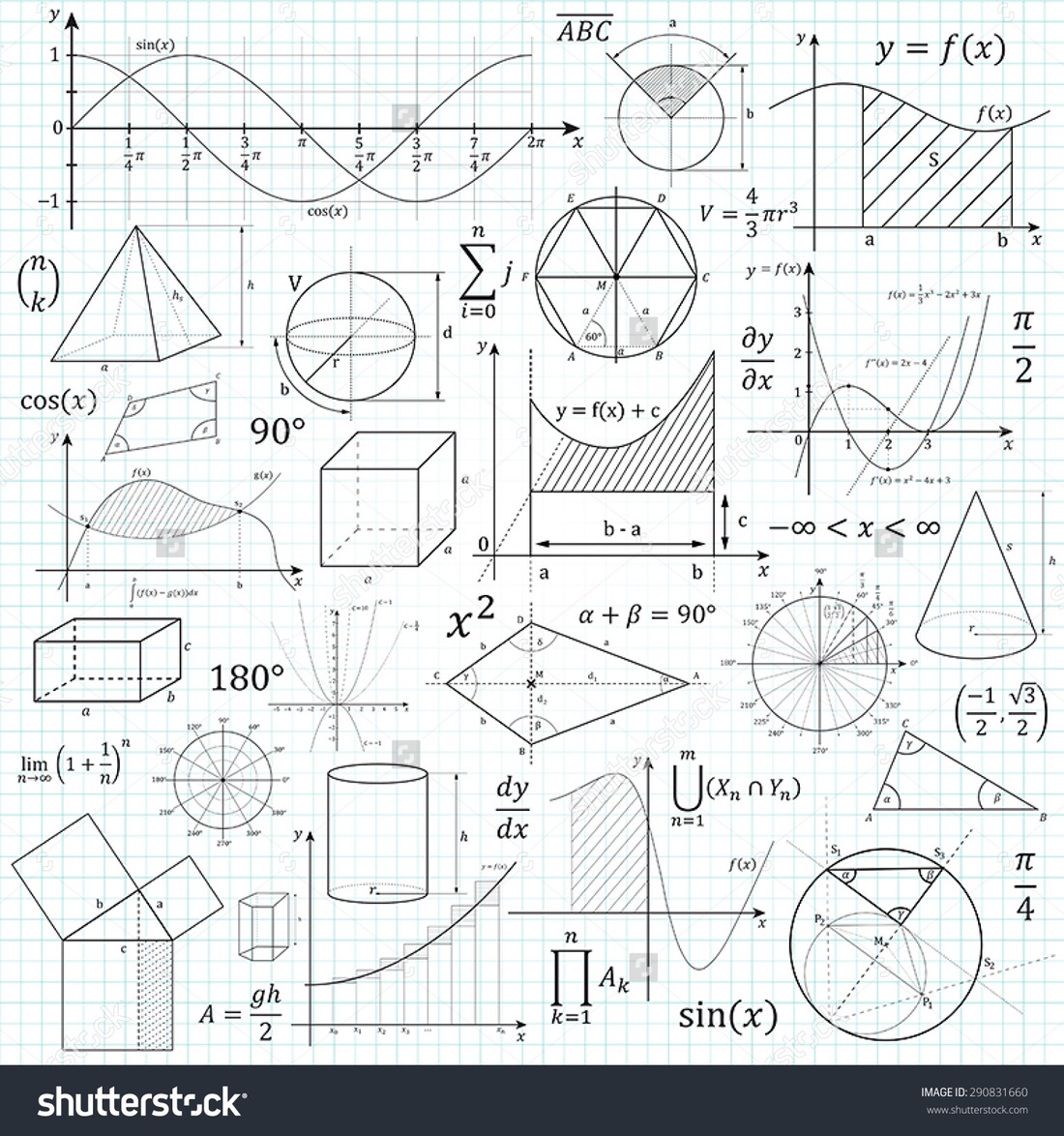 Electrical Symbols Drawing At Getdrawings