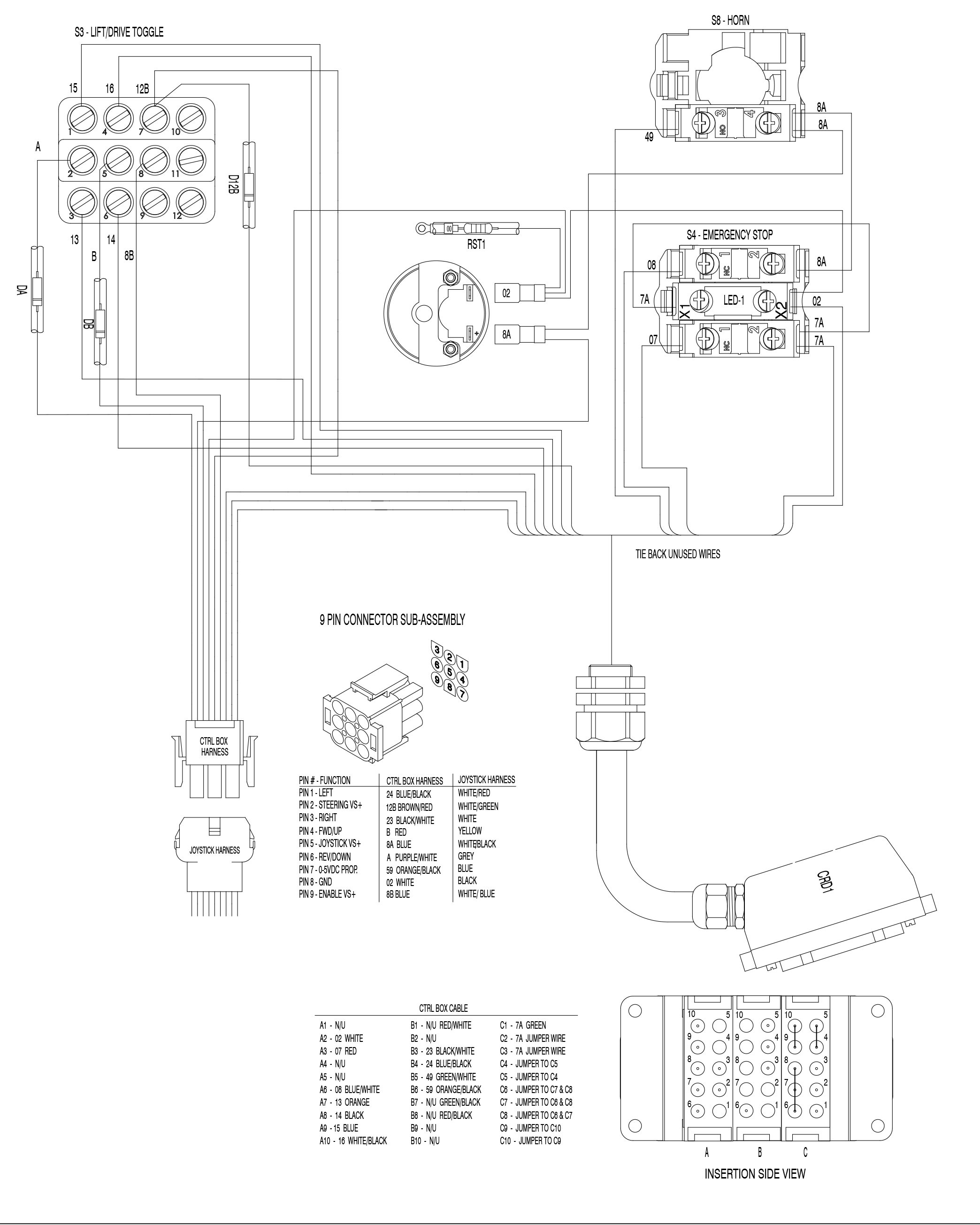 Electrical Symbols Drawing At Free For Personal Taco Wiring Diagram Chart 2088x2609 Component Schematic Symbol Photo Images