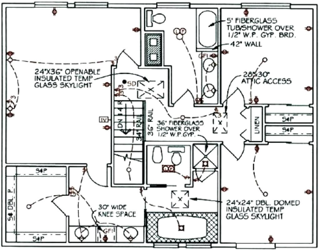 Home Electrical Schematic Key Wiring Diagram Electricity Basics 35 Luxury House Plan Symbols Plans Designs Gallery Drawing At Getdrawings Com Free For Personal Rh Automotive