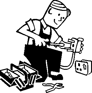 299x300 When Looking For The Best Electrician Brisbane Has To Take Part