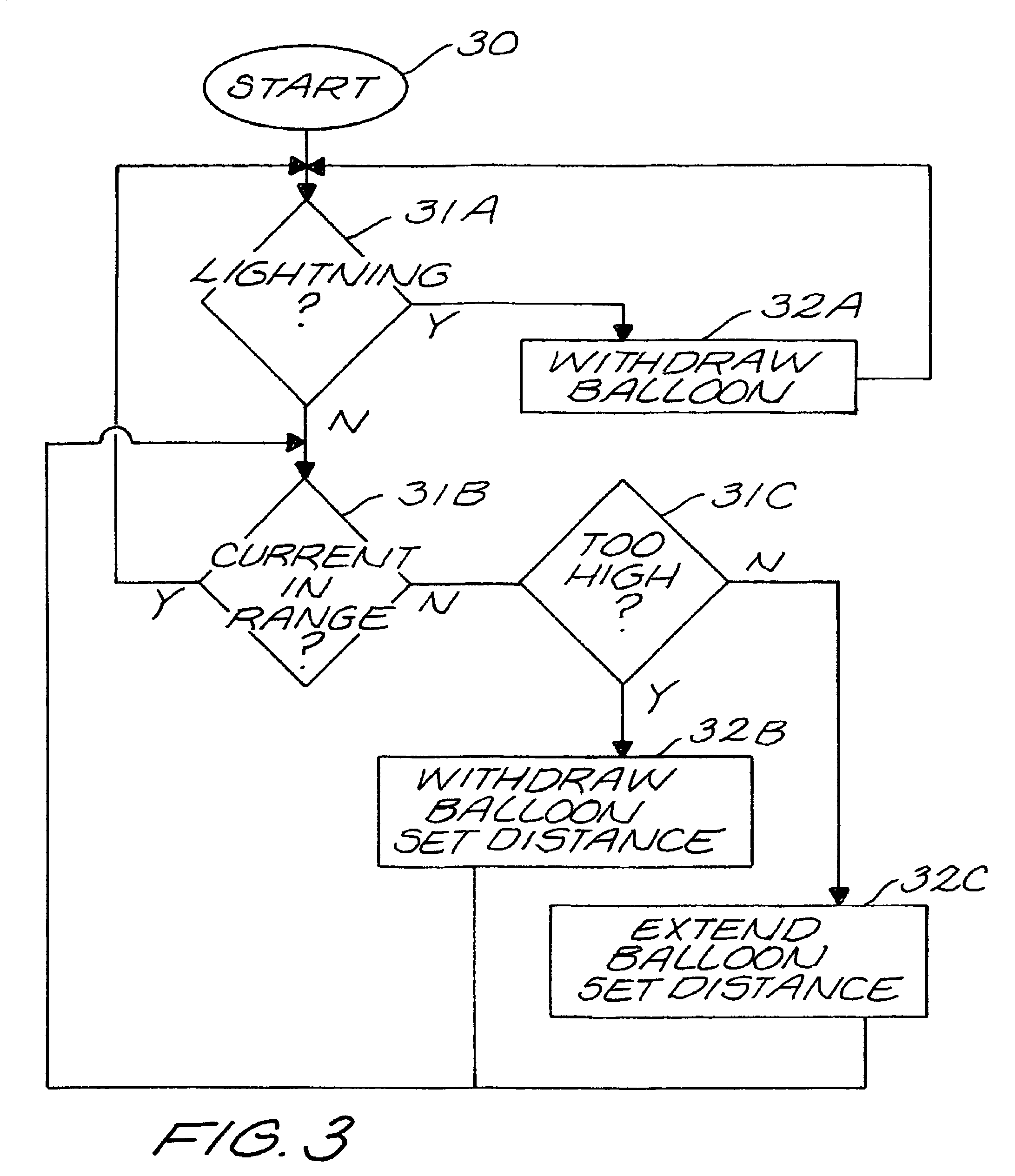 2183x2529 Patent Us8102082 Atmospheric Static Electricity Collector Drawing