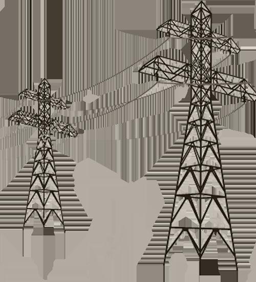 500x551 Vgi Design Electrical