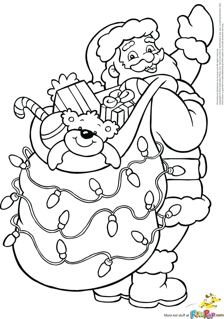 736x1048 Electronic Coloring Book Plus All 69