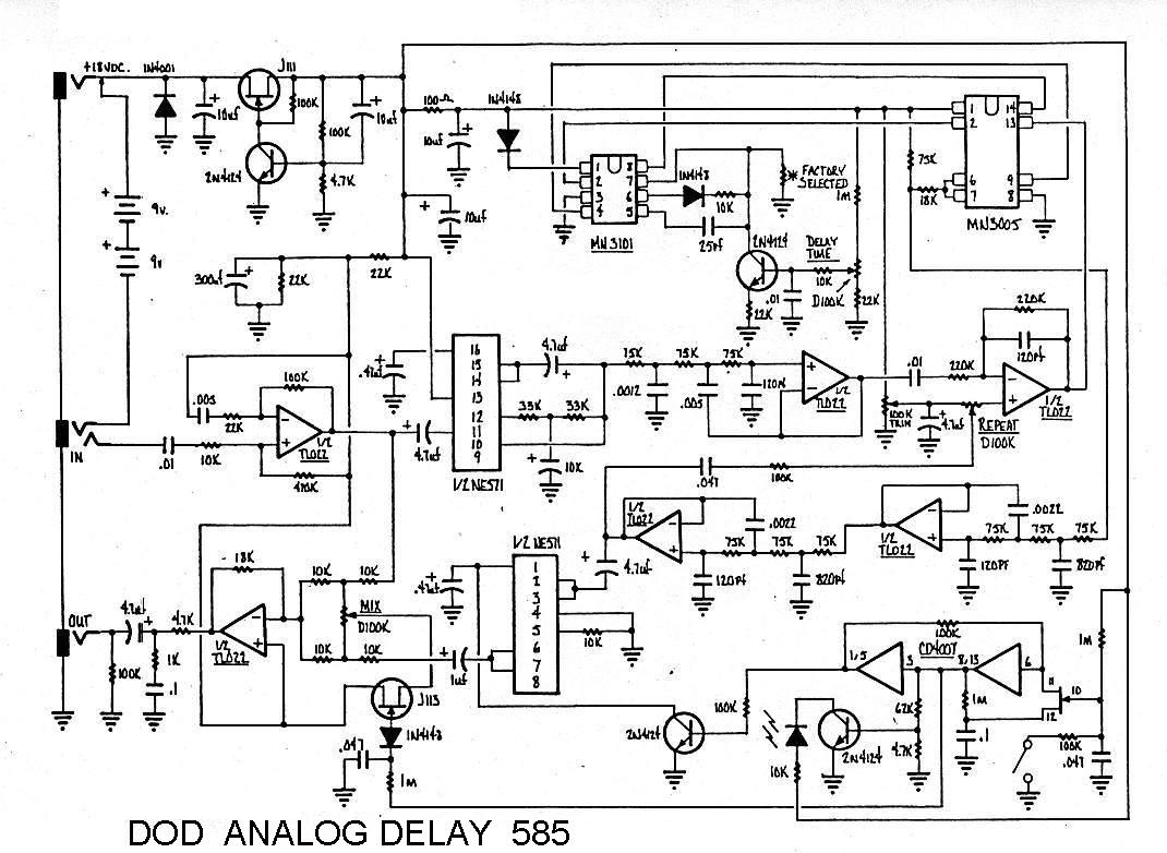 Electronic Drawing At Free For Personal Use Electronics Schematics 1070x782 Electrical Circuit Software