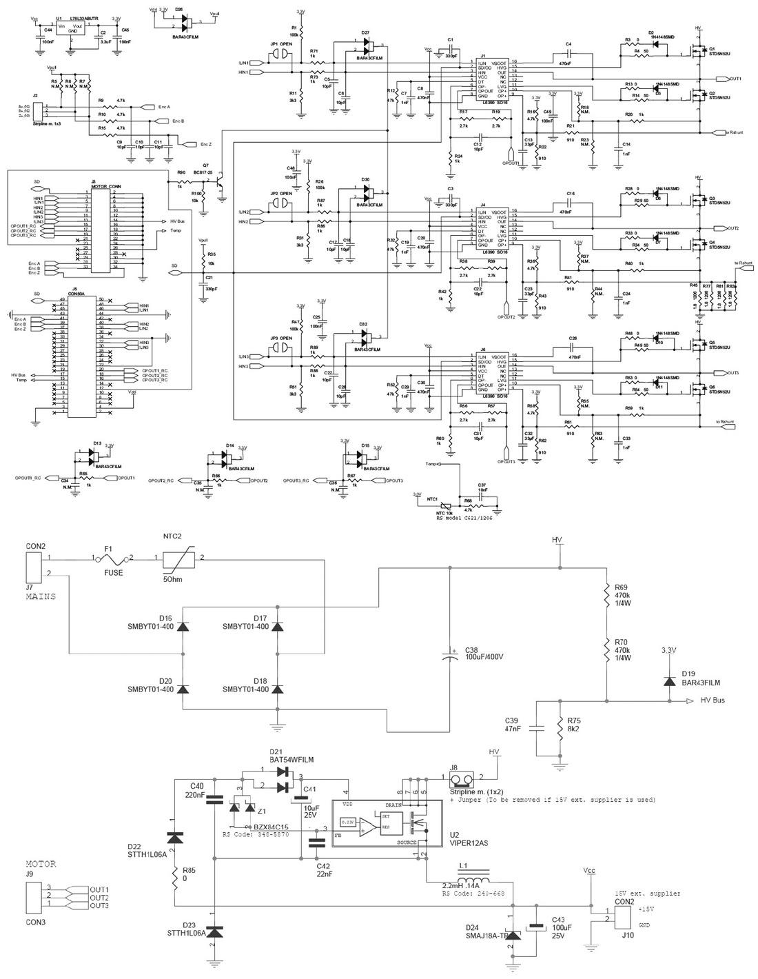 1100x1420 Patent Us6390064 Electronic Throttle Valve Control Apparatus