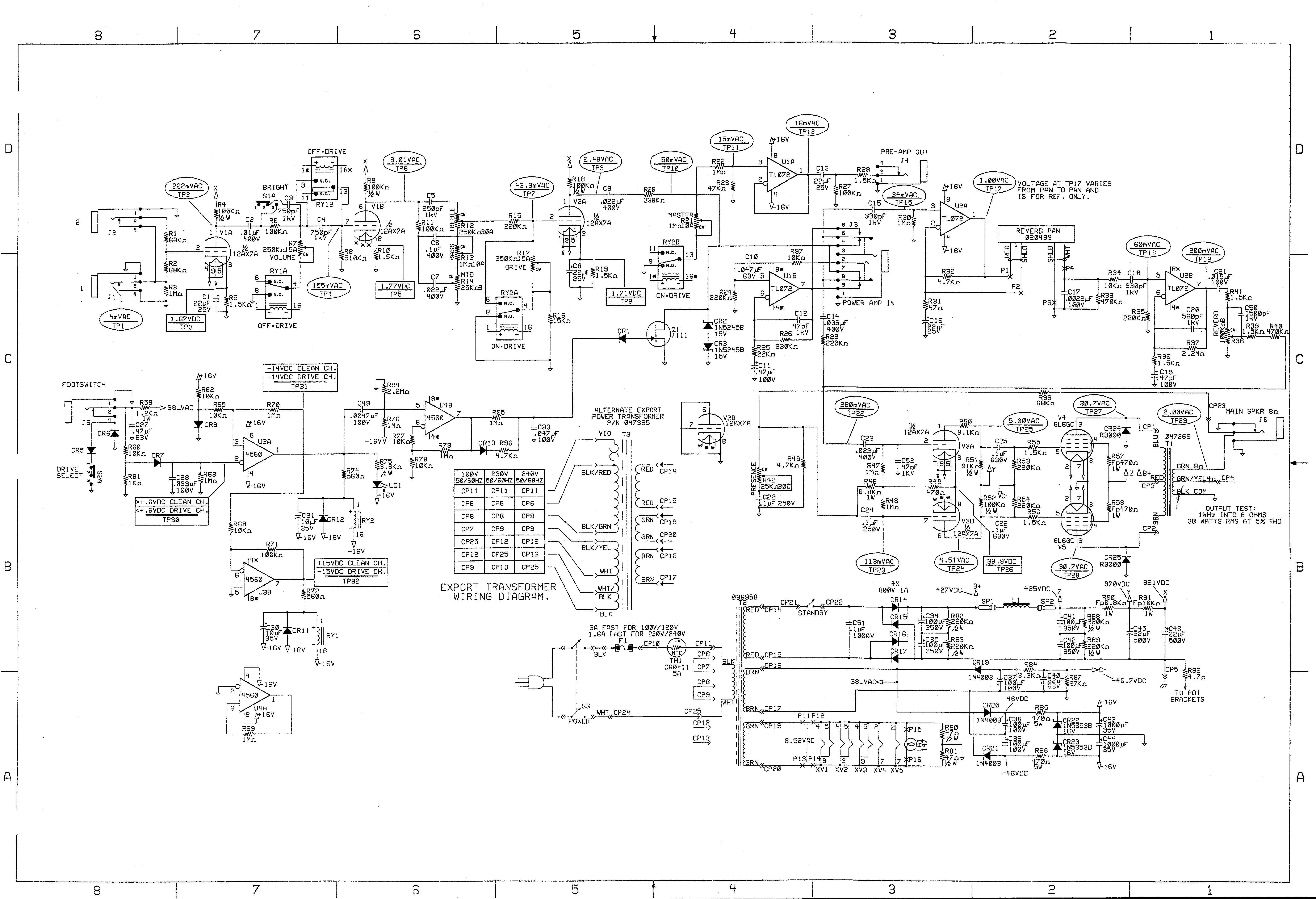 6266x4280 Jmdelectronicsltd