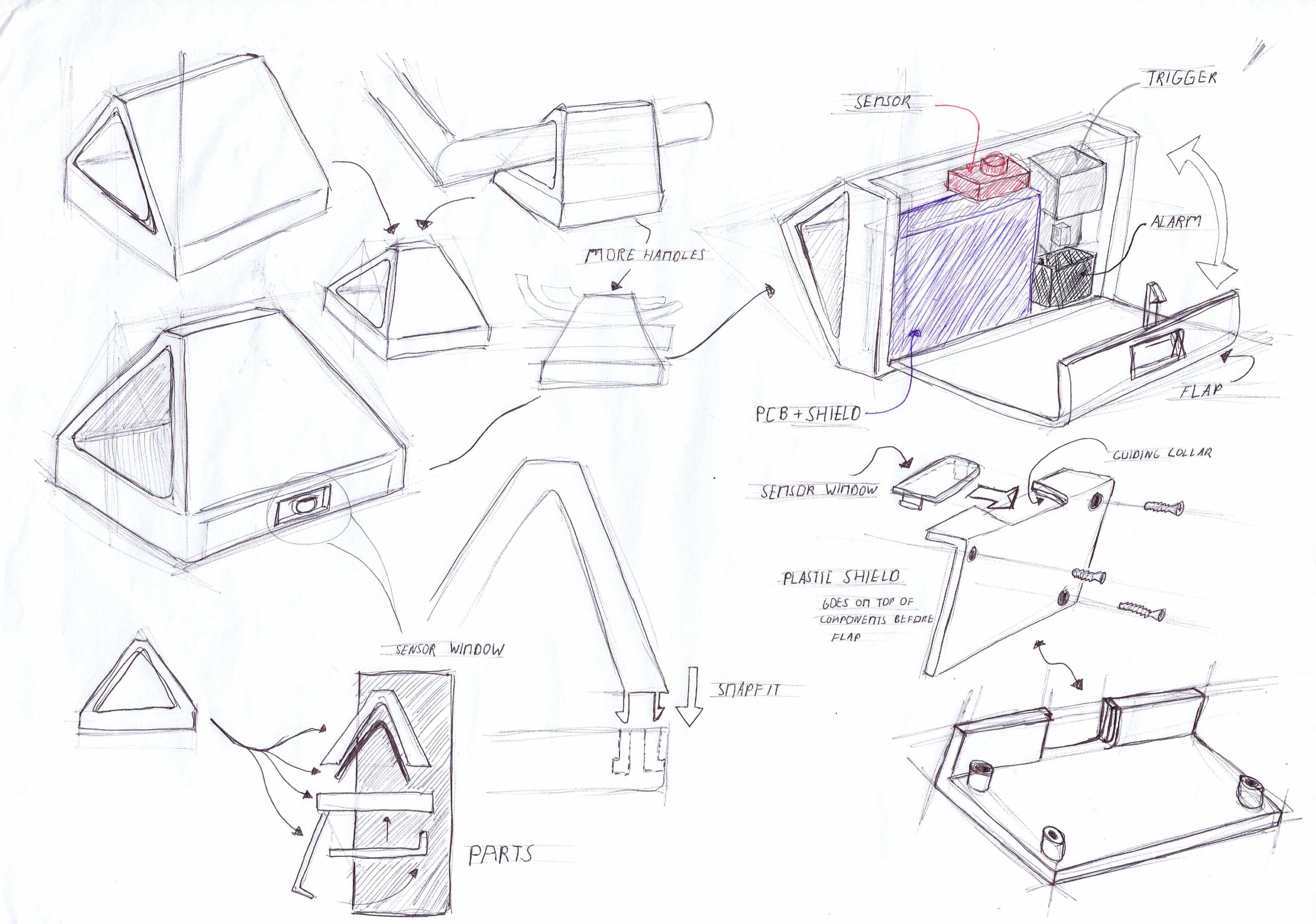 3259x2288 Product Design. Concept Development.