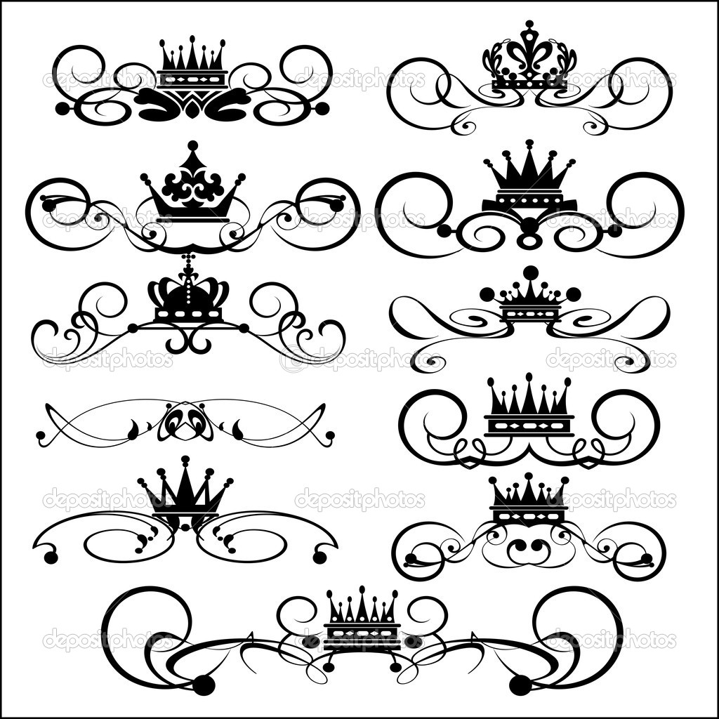 1024x1024 Element Clipart Drawing