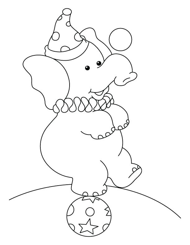 612x792 Download Free Coloring Pages Plus Download Free Coloring Pages Pdf