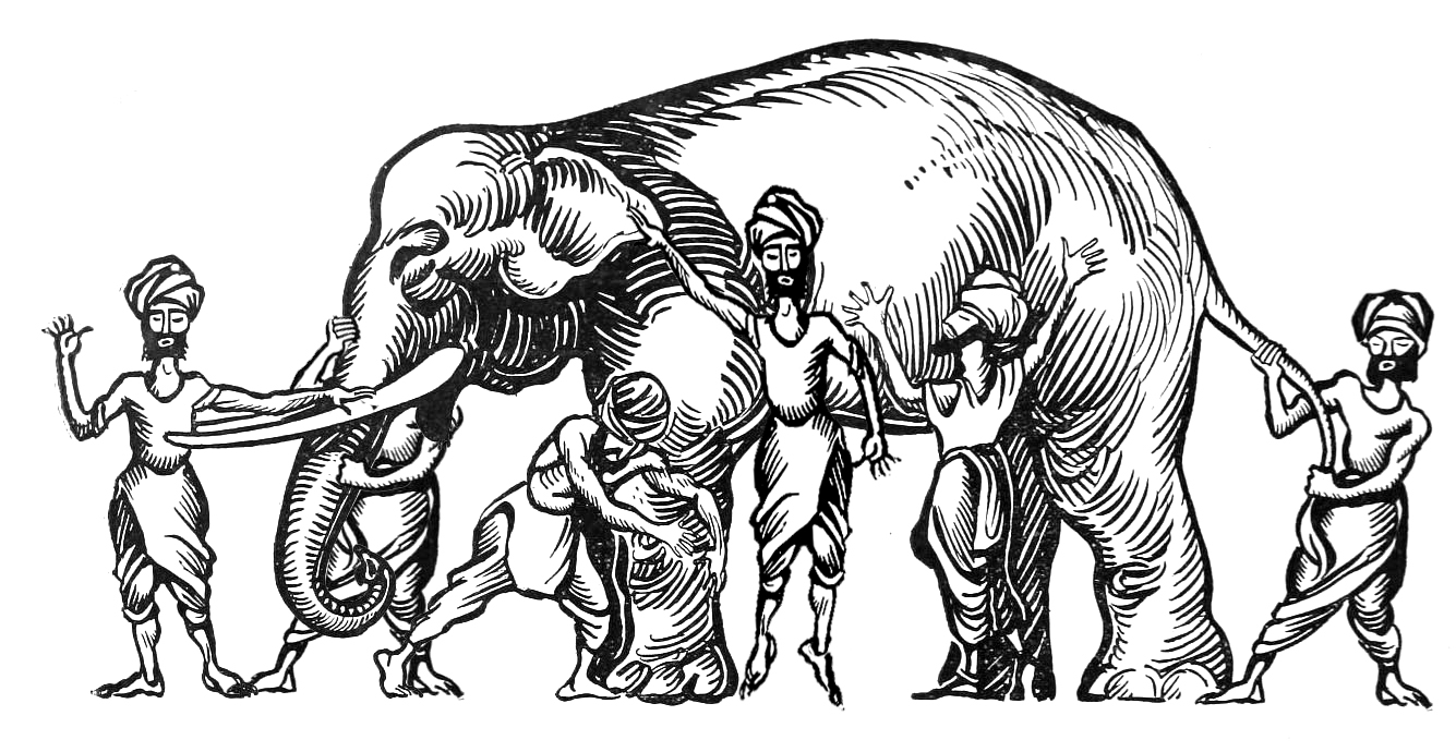 Elephant Trunk Up Drawing at GetDrawings.com | Free for personal use ...