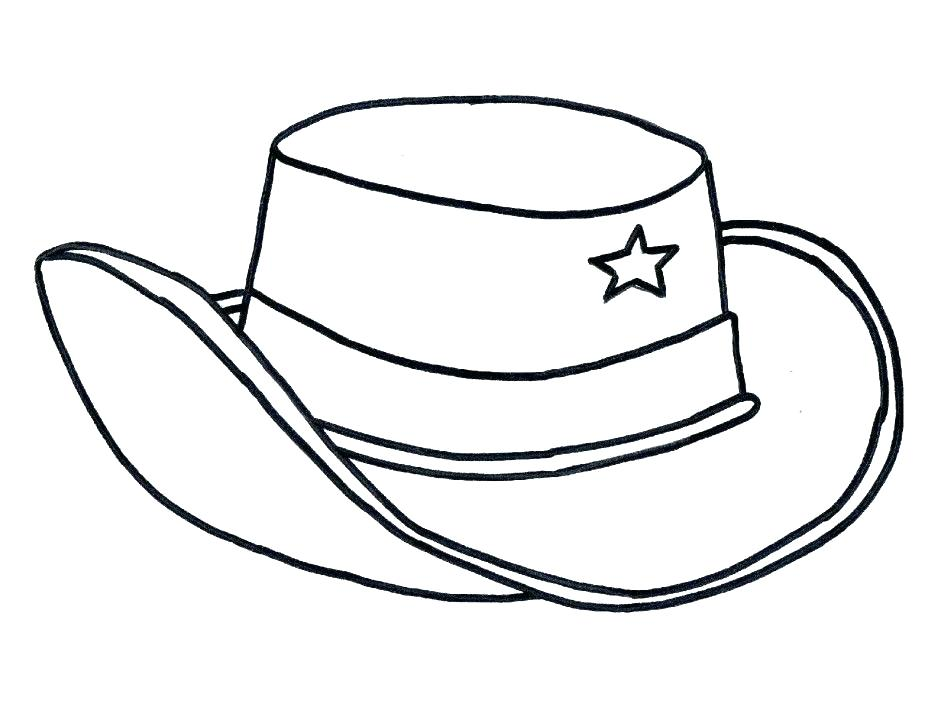 940x726 Party Hat Coloring Page Elf On The Shelf Coloring Pages New Years