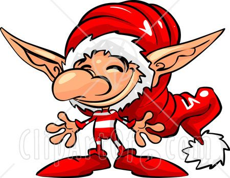450x350 The Best Pictures Of Elves Ideas On Christmas