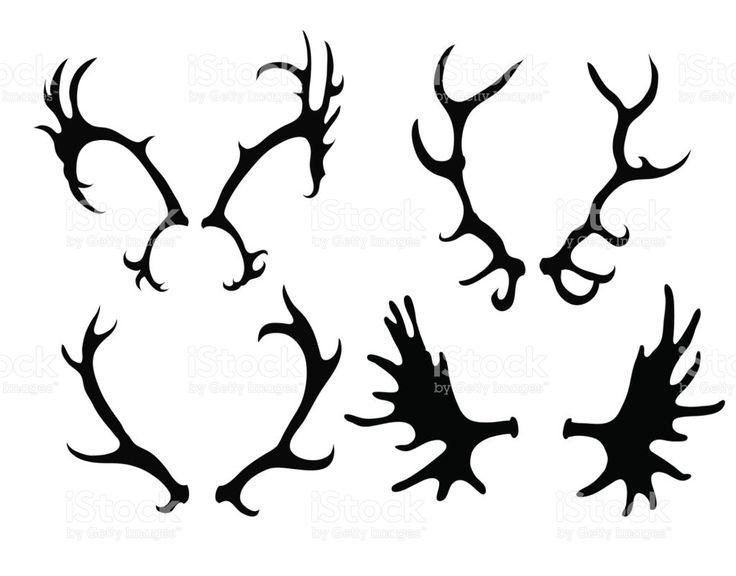736x576 The Best Elk Horns Ideas On Elk Antlers, Candle