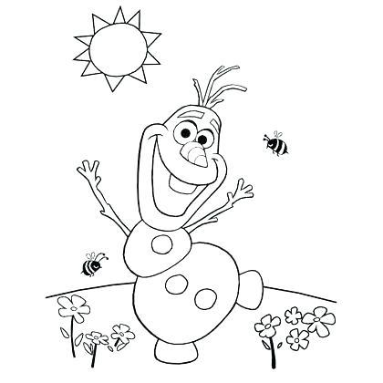 420x420 Coloring Pages Frozen Elsa Frozen Coloring Pages Frozen Coloring