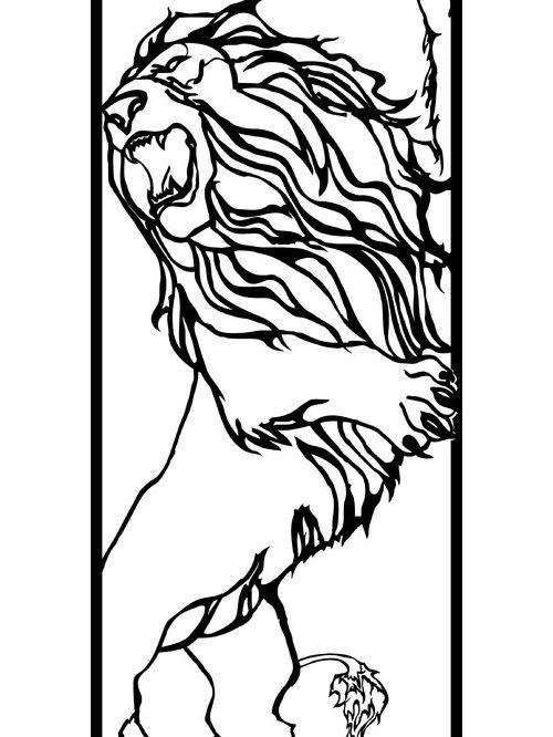 500x666 Sketches Amp Drawings For Custom Door Designs