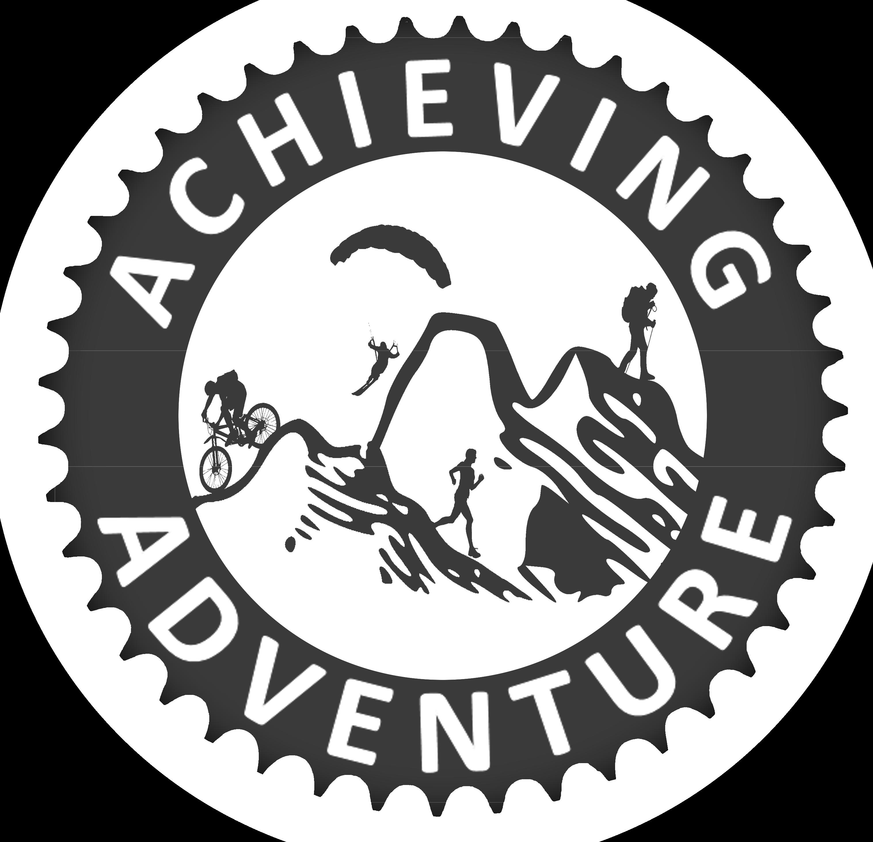 3033x2925 Perfect Edc Altoids Tin Kit Achieving Adventure