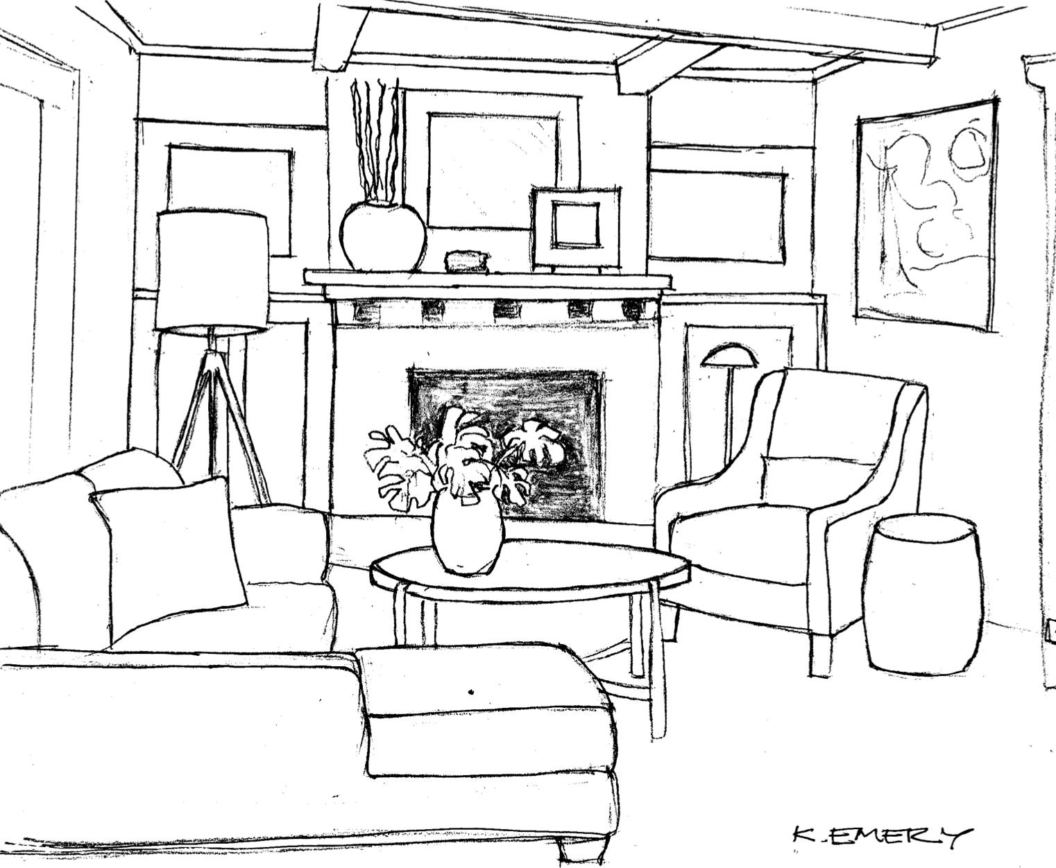 1522x1252 Emery Amp Associates Interior Design