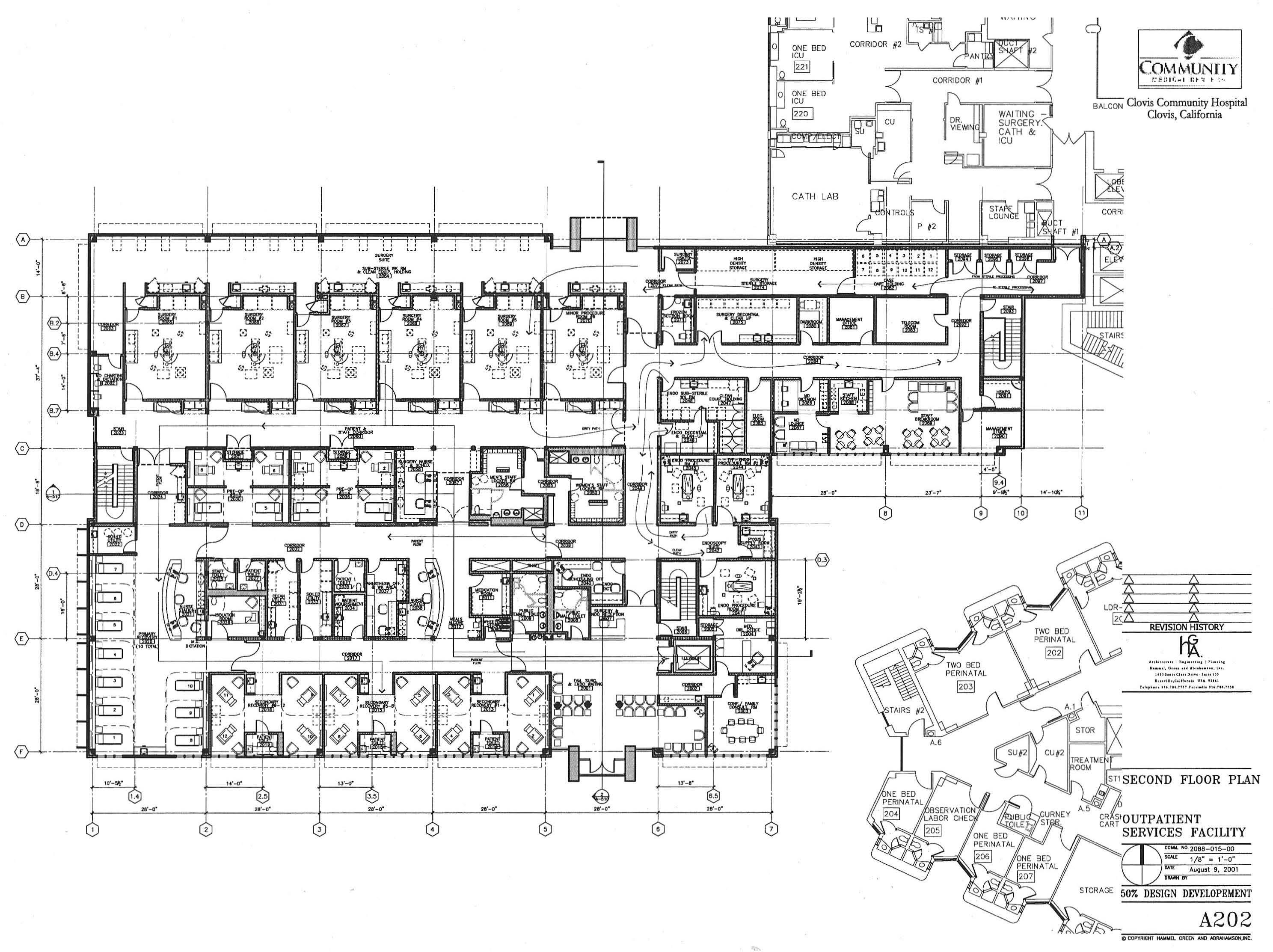 2975x2225 Hospitals Amp Schools