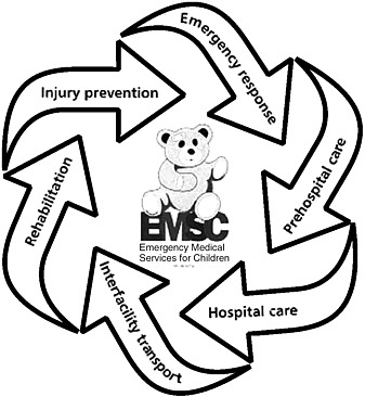 337x366 2 History And Current State Of Pediatric Emergency Care